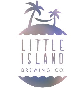 LITTLE ISLAND BREWING CO
